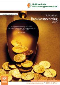 Bankkosteverslag_voorblad